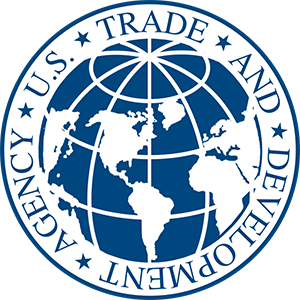 U.S. Trade and Development Agency